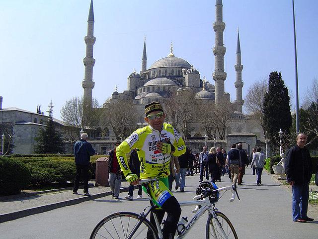 Turquia 2009