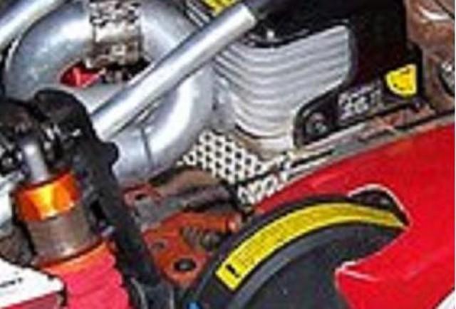 Rejilla Motor 1A4C1E3D6C294C151FEA2D4C151F55