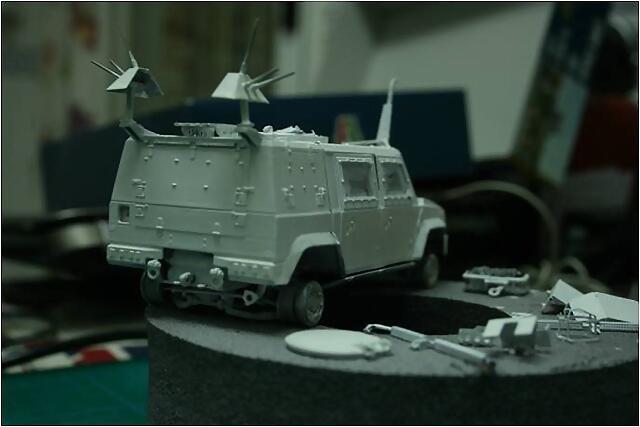 LMV 032