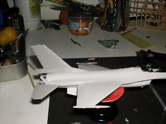 F16 2