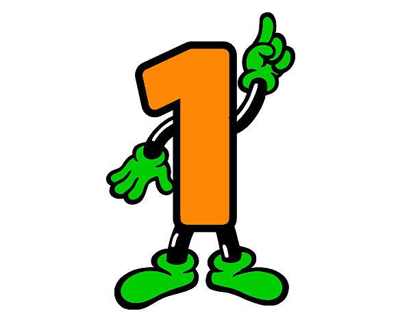 numero-1-letras-y-numeros-numeros-pintado-por-silvita-9728954