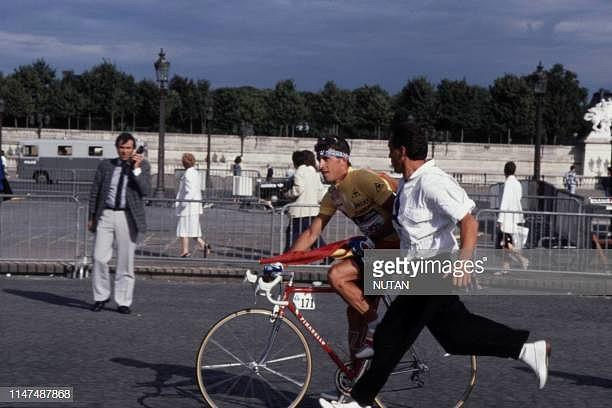 Perico-Tour1988-Paris3