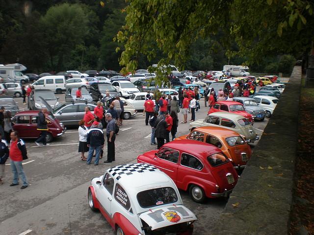 Club 600  Badalona -Salida a Rupit 18-9-2011 316