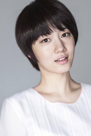 Ryu_Hyo-Young-5d