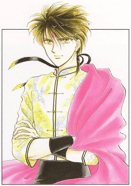[large][AnimePaper]scans_Fushigi-Yuugi_MadoshiKurefu(0.7)__THISRES__159619