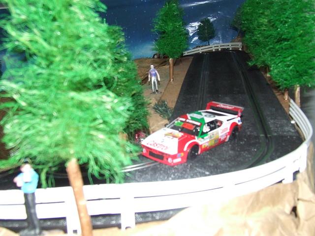 rally slot 17-12-11 122