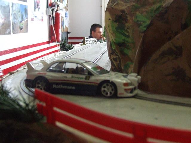 rally slot 17-12-11 112