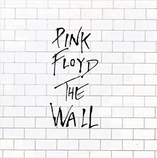479860pink-floyd-the-wall1