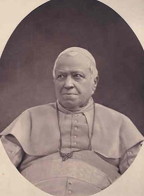 Adolphe_Braun_-_Pie_IX,_Photographie_au_vatican_le_13_mai_1875