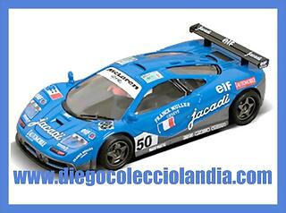 slot_cars_shop_spain_diegocolecciolandia (3)