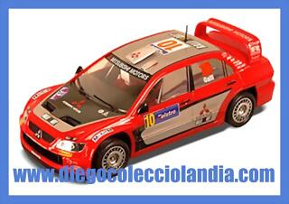 slot_cars_shop_spain_tienda_scalextric_madrid_69 (7)