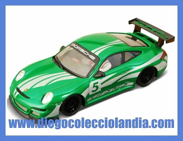 slot_cars_tienda_scalextric_diegocolecciolandia (8)