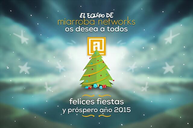 fiestas2014