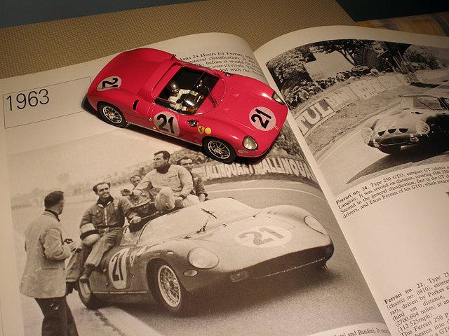 Ferraris16