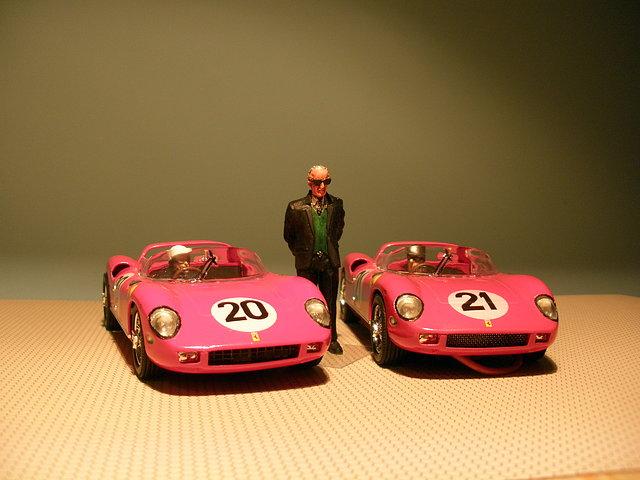 Ferraris11