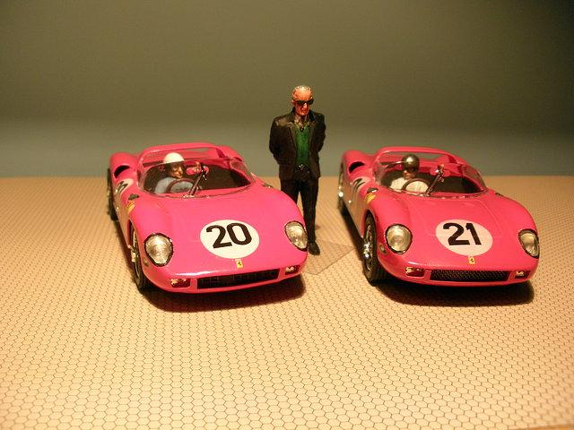 Ferraris12