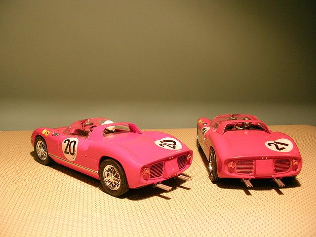 Ferraris13