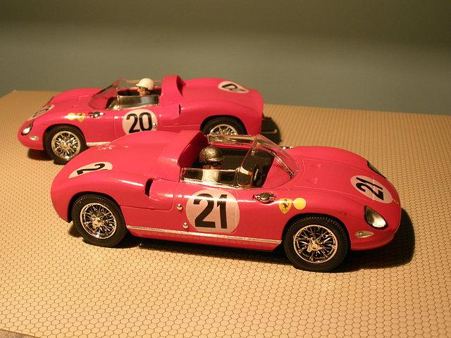 Ferraris14