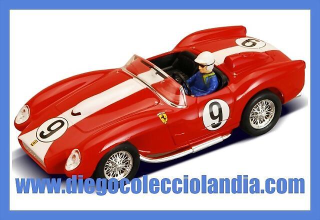 a_1_ninco_tienda_slot_diegocolecciolandia_scalextric (3) - copia