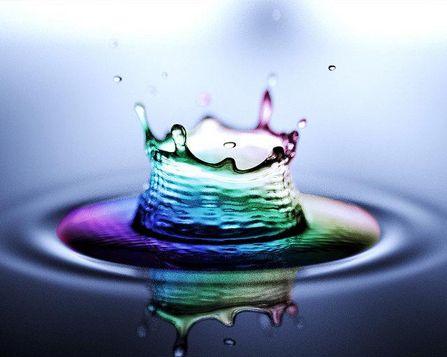 watersplash1-copy