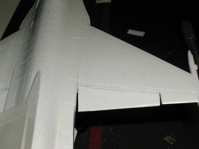 F16 6