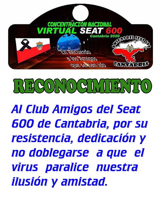 cantabria 20A