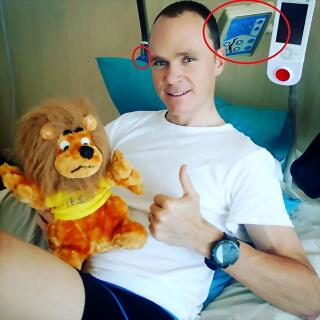 Froome 3