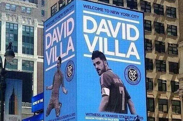 David-Villa-protagonista-en-la_54408626042_54115221154_600_396
