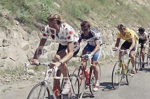 Perico-Tour1989-Izoard-Lemond-Theunisse-Herrera