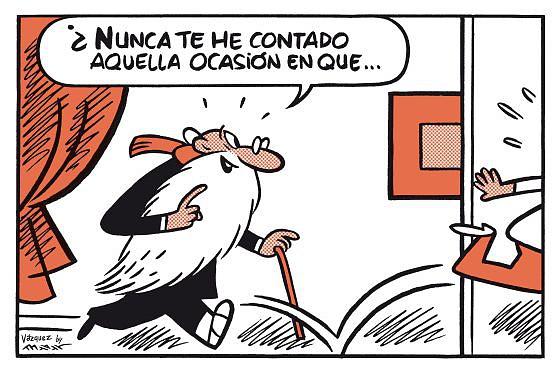 noticia_normal