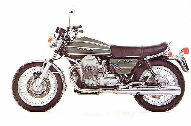 Moto_Guzzi_850T