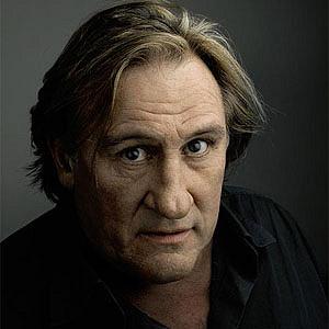 G?rard-Depardieu