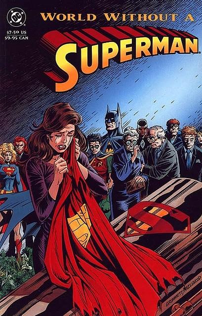 world_without_superman