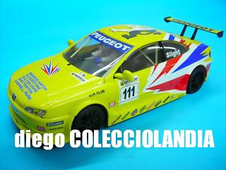scalextric-coches-juguetería-madrid-21