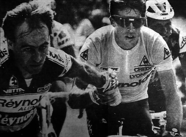 Perico-Tour1988-Rodr?guez Magro