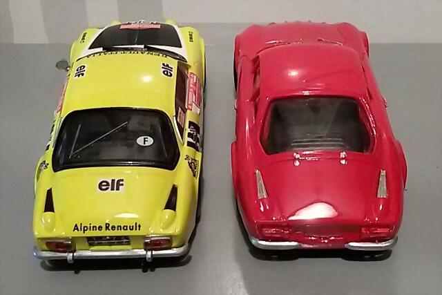 SCX & SRT Alpine A110 (4)