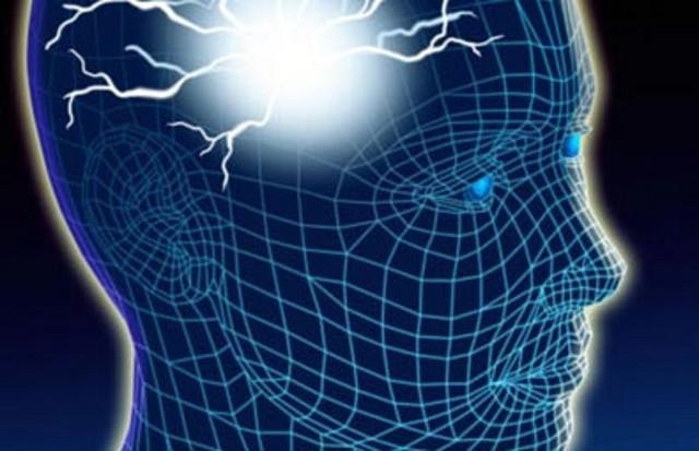 que-es-la-epilepsia