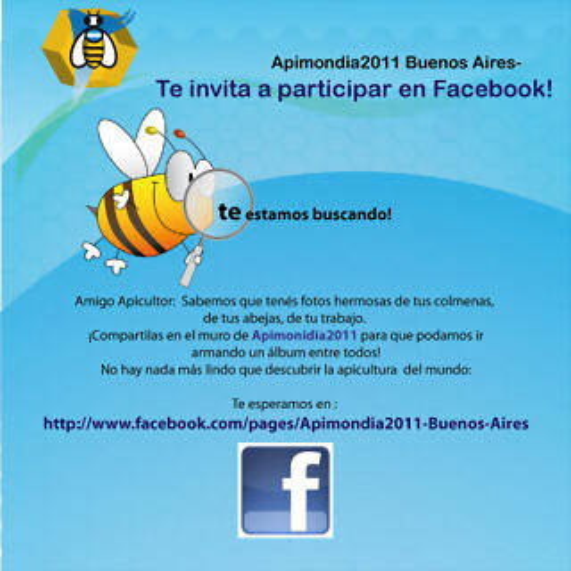participar-en-facebook