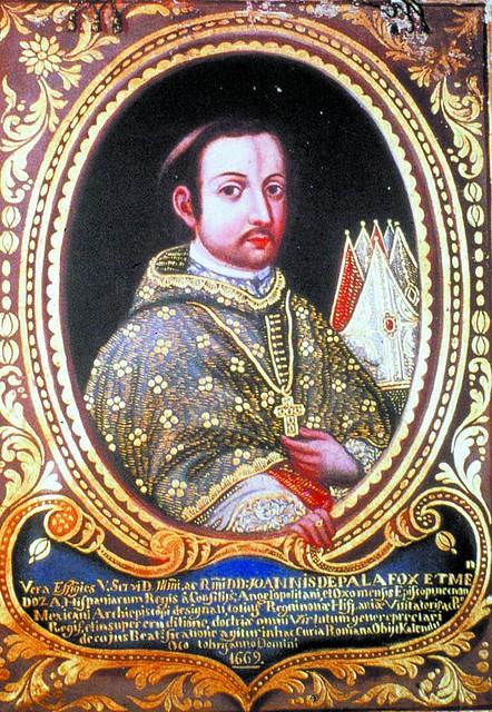 Juan-de-Palafox-y-Mendoza_2