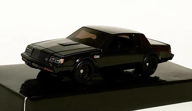 HW-BuickGNX