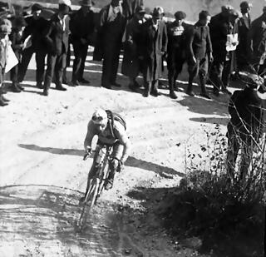 Binda-Lombardia1925