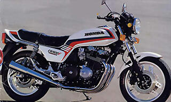 1982-cb900fc