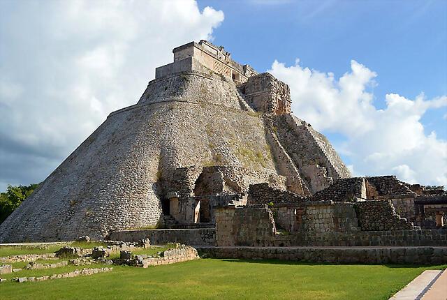 piramide-adivino