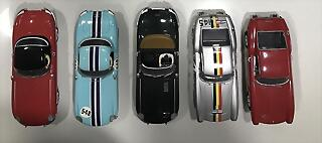 20180401 carrera classics jaguar