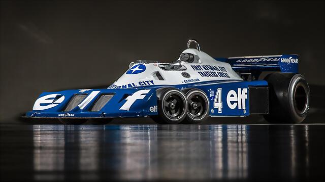 76-Tyrrell-P34-55-1170x658