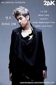 sungoh-24k