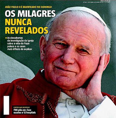 Juan Pablo revista 2
