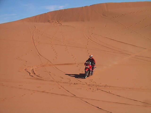 Marruecos_0017_2