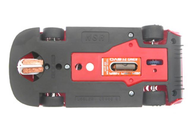 NSR-1058-06
