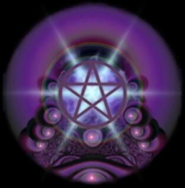 purplesphere